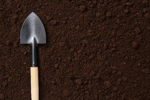 もう根腐れに悩まない!植物がよく育つ土4つのポイント。